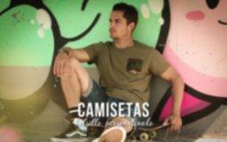 FOTO CAMISETAS BOLSILLO.jpg
